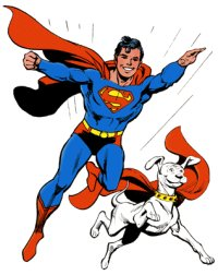 http://static.tvtropes.org/pmwiki/pub/images/superboy-krypto_6467.jpg