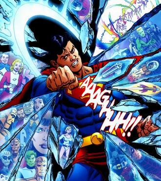 http://static.tvtropes.org/pmwiki/pub/images/superboy-prime-punch-330px_BigT_9911.jpg