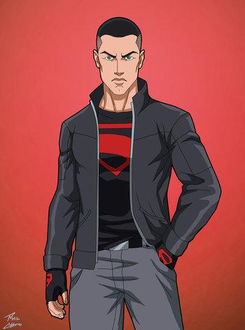 https://static.tvtropes.org/pmwiki/pub/images/superboy.jpg