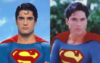 https://static.tvtropes.org/pmwiki/pub/images/superboy.png