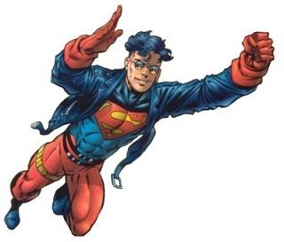 http://static.tvtropes.org/pmwiki/pub/images/superboy001_8737.jpg