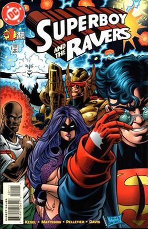https://static.tvtropes.org/pmwiki/pub/images/superboy_and_the_ravers_1.jpg