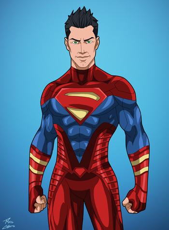 https://static.tvtropes.org/pmwiki/pub/images/superboy_earth_27.jpg