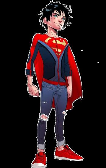 https://static.tvtropes.org/pmwiki/pub/images/superboy_jonathan_kent.png