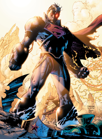 https://static.tvtropes.org/pmwiki/pub/images/superboy_prime.png