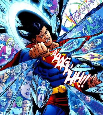 https://static.tvtropes.org/pmwiki/pub/images/superboy_prime_punch.png