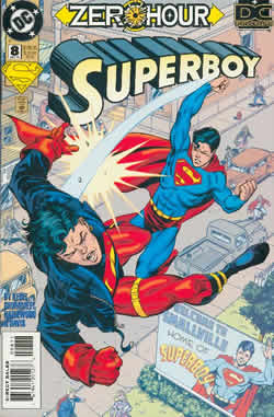 https://static.tvtropes.org/pmwiki/pub/images/superboys_zero_hour.jpg