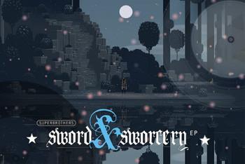 https://static.tvtropes.org/pmwiki/pub/images/superbrothers_sword_sorcery_ep_7237.jpg