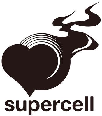 https://static.tvtropes.org/pmwiki/pub/images/supercell_band_logo.jpg