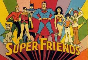 http://static.tvtropes.org/pmwiki/pub/images/superfriends.jpg