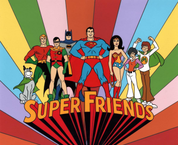 https://static.tvtropes.org/pmwiki/pub/images/superfriends_title.png