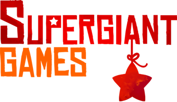 https://static.tvtropes.org/pmwiki/pub/images/supergiant_games_logo.png