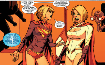 http://static.tvtropes.org/pmwiki/pub/images/supergirl_20_2013_digital_g85_nahga_empire_03.jpg