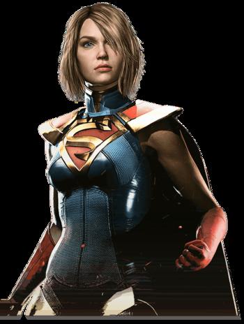 https://static.tvtropes.org/pmwiki/pub/images/supergirl_6.png