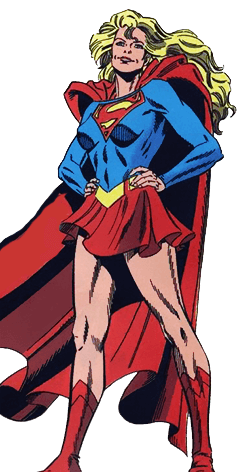 https://static.tvtropes.org/pmwiki/pub/images/supergirl_76.png