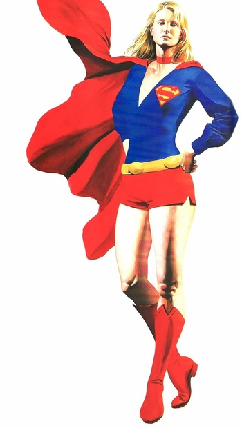 http://static.tvtropes.org/pmwiki/pub/images/supergirl_alexross.jpg