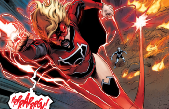 https://static.tvtropes.org/pmwiki/pub/images/supergirl_as_red_lantern.png