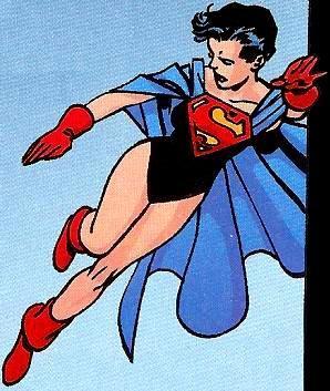 https://static.tvtropes.org/pmwiki/pub/images/supergirl_blue.jpg