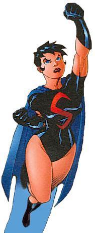 http://static.tvtropes.org/pmwiki/pub/images/supergirl_cir_el.jpg