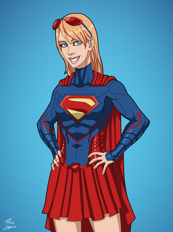 https://static.tvtropes.org/pmwiki/pub/images/supergirl_earth_27.jpg
