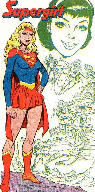 http://static.tvtropes.org/pmwiki/pub/images/supergirl_earth_one_001.jpg