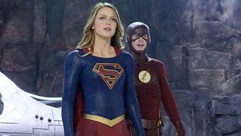 https://static.tvtropes.org/pmwiki/pub/images/supergirl_flash_worlds_finest.jpg