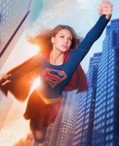https://static.tvtropes.org/pmwiki/pub/images/supergirl_flight.jpg