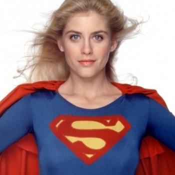 https://static.tvtropes.org/pmwiki/pub/images/supergirl_helen_slater.jpg