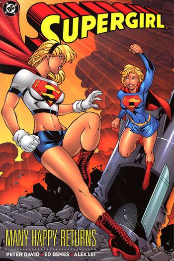 https://static.tvtropes.org/pmwiki/pub/images/supergirl_many_happy_returns.jpg