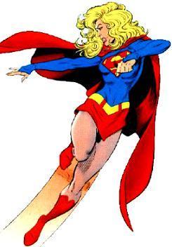 http://static.tvtropes.org/pmwiki/pub/images/supergirl_matrix.JPG