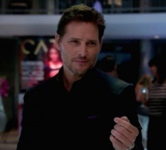 https://static.tvtropes.org/pmwiki/pub/images/supergirl_maxwell_lord.jpg