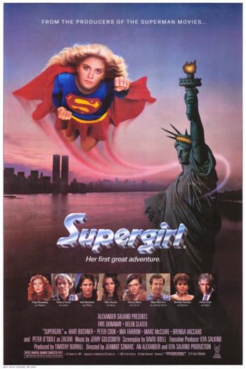 https://static.tvtropes.org/pmwiki/pub/images/supergirl_movie_350_9073.jpg