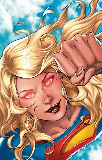 http://static.tvtropes.org/pmwiki/pub/images/supergirl_rebirth_vol_1_1_textless.jpg