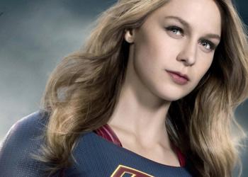 https://static.tvtropes.org/pmwiki/pub/images/supergirl_supergirl.png