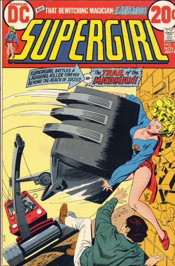http://static.tvtropes.org/pmwiki/pub/images/supergirl_vol_1.jpg