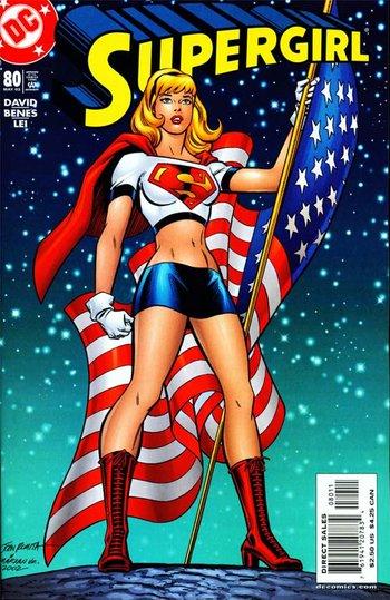 https://static.tvtropes.org/pmwiki/pub/images/supergirl_vol_4_80.jpg