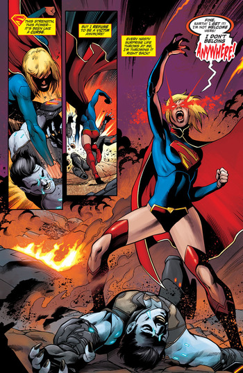http://static.tvtropes.org/pmwiki/pub/images/supergirl_volume6_issue28_page40.jpg