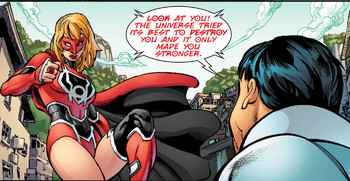 https://static.tvtropes.org/pmwiki/pub/images/supergirl_volume6_issue33_page08.jpg
