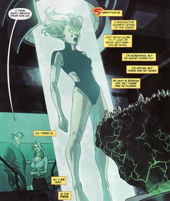 http://static.tvtropes.org/pmwiki/pub/images/supergirl_volume_6_issue_04_page_02.jpg