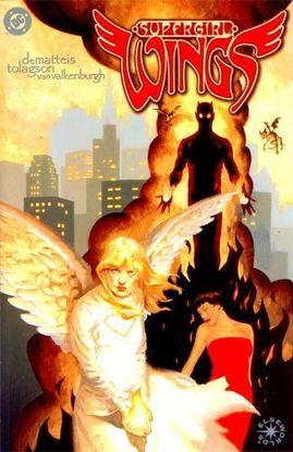 https://static.tvtropes.org/pmwiki/pub/images/supergirl_wings.jpg