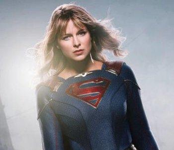 https://static.tvtropes.org/pmwiki/pub/images/supergirlheader_696x462.jpg