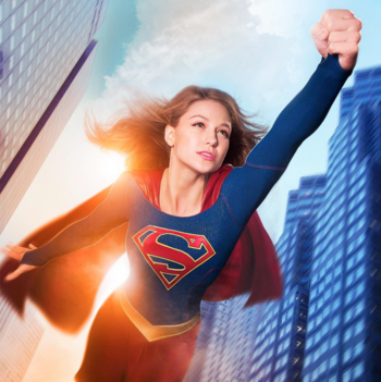 https://static.tvtropes.org/pmwiki/pub/images/supergirls1.png