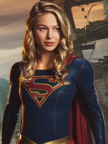 https://static.tvtropes.org/pmwiki/pub/images/supergirlseason1to4outfit.png