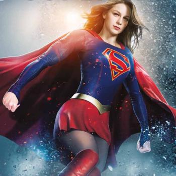 https://static.tvtropes.org/pmwiki/pub/images/supergirlseason2.png