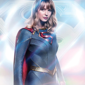https://static.tvtropes.org/pmwiki/pub/images/supergirlseason5_9.png