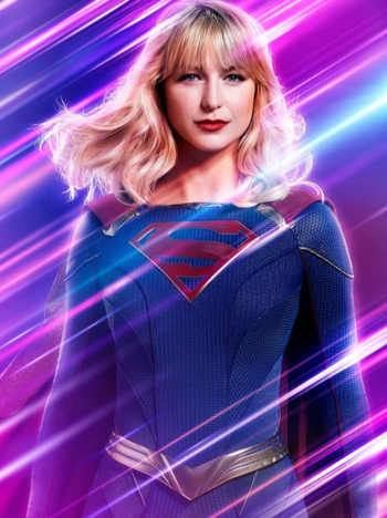 https://static.tvtropes.org/pmwiki/pub/images/supergirlseason6outfit.png