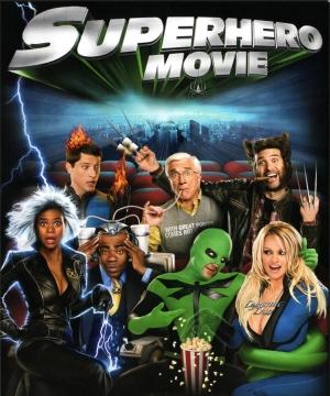 https://static.tvtropes.org/pmwiki/pub/images/superhero_movie_poster_6481.jpg