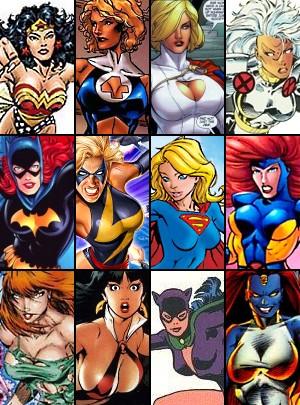 https://static.tvtropes.org/pmwiki/pub/images/superheroines_common_power.jpg