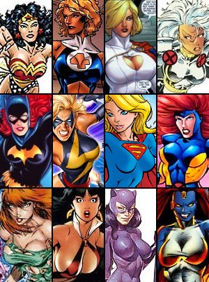 http://static.tvtropes.org/pmwiki/pub/images/superheroines_most_common_power.jpg