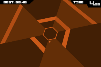 https://static.tvtropes.org/pmwiki/pub/images/superhexagon-350px_8119.png